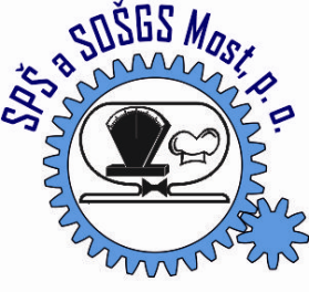 logo_sosgs