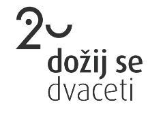 dozij20