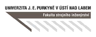 logo UJEP-FSI