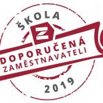 sdz logo 2019